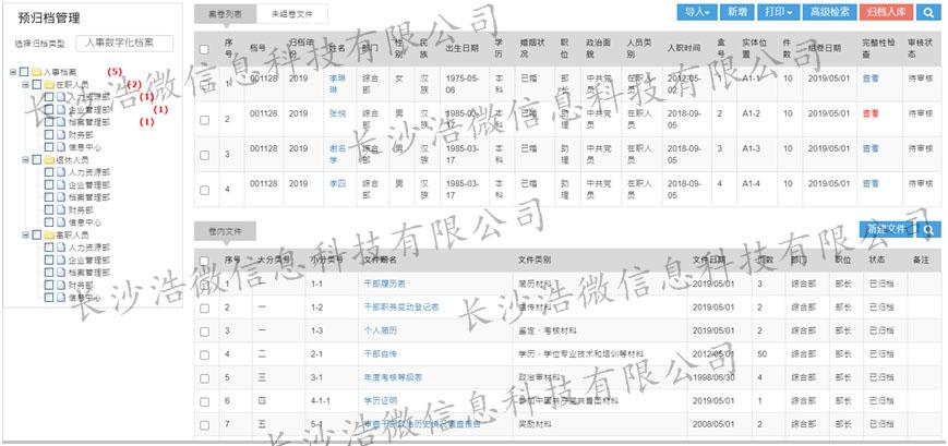 长沙燃气人事水印.jpg